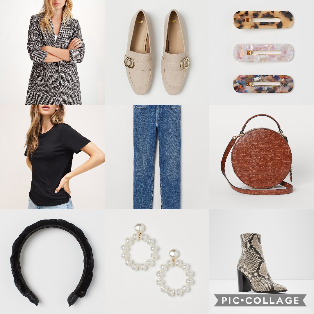 Fashion picks for Fall